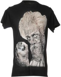 Obvious Basic - T-shirt - Lyst