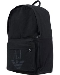 bc768e71d0 Armani Jeans - Backpacks   Fanny Packs - Lyst