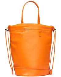 Paco Rabanne - Handbag - Lyst