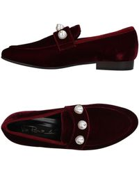 Via Roma 15 - Loafer - Lyst