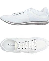 Zegna Sport | Low-tops & Sneakers | Lyst