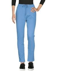 Bruno Manetti - Casual Trouser - Lyst