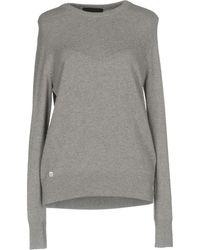 Philipp Plein   Sweaters   Lyst