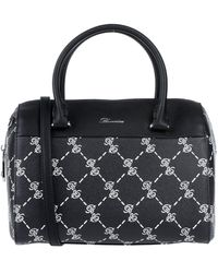 Blumarine - Handtaschen - Lyst