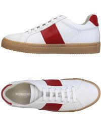 National Standard - Low-tops & Sneakers - Lyst