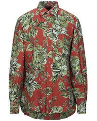 AMI Shirt - Multicolour