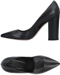 Iris & Ink - Court Shoes - Lyst