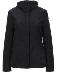 Geox Jacket - Black