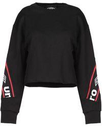 Umbro - Sweat-shirt - Lyst