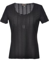 Armani | T-shirt | Lyst