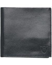 HTC Wallet - Black
