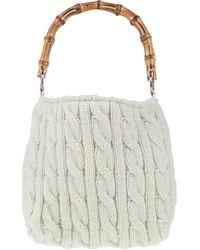Mia Bag Handbag - Multicolour