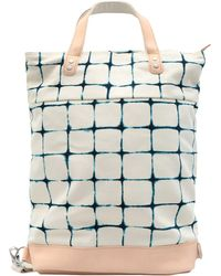 Eastpak Handbag - White