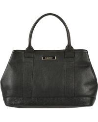 Loriblu Handbag - Black