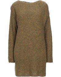 NV3® Pullover - Verde
