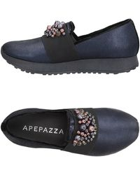 Apepazza - Loafer - Lyst
