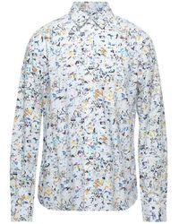 Desigual Shirt - White