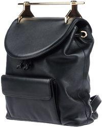 M2malletier - Backpacks & Bum Bags - Lyst