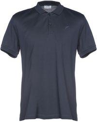 Façonnable Polo Shirt - Blue
