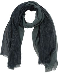 Caractere - Scarves - Lyst
