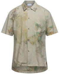 John Elliott Camisa - Multicolor