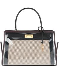 Tory Burch Handbag - Black