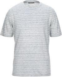 Siviglia Camiseta - Gris