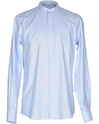 Hamptons | Shirt | Lyst