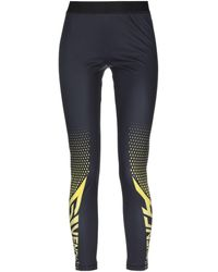 Givenchy Leggings - Black