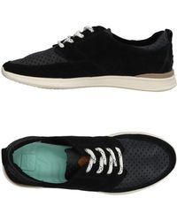Reef - Low-tops & Trainers - Lyst