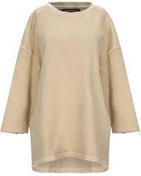 Yeezy Sweat-shirt - Neutre