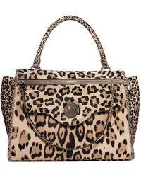 Hill & Friends - Handbag - Lyst