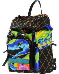 Prada Backpacks & Fanny Packs - Black
