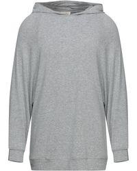American Vintage Pullover - Gris