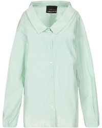 Collection Privée ? Shirt - Green