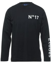 Etudes Studio T-shirt - Nero