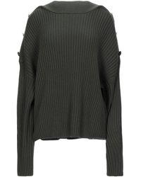 Marciano Pullover - Multicolor
