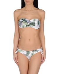 Rip Curl - Bikini - Lyst