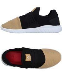 ASFVLT Sneakers Sneakers - Multicolore