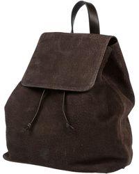 Timberland Backpacks & Bum Bags - Brown