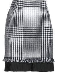 Mother Of Pearl - Knee Length Skirt - Lyst
