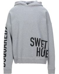 DSquared² Intimate Knitwear - Grey
