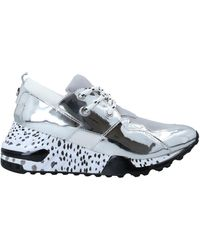 Steve Madden - Low-tops & Sneakers - Lyst