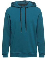 Imperial Sweatshirt - Blue