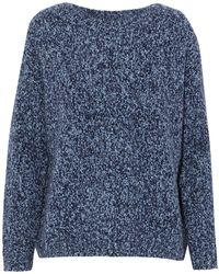 Vince - Pullover - Lyst
