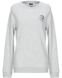 DIESEL Sleepwear - Gray