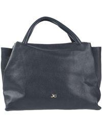 J&C JACKYCELINE Handbag - Blue