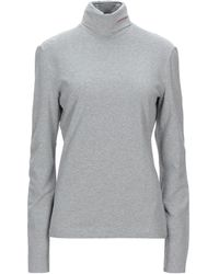 CALVIN KLEIN 205W39NYC - T-shirt - Lyst