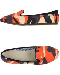 CP Charles Philip Shanghai | Loafer | Lyst