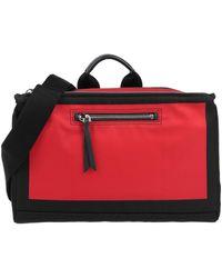 Givenchy Handbag - Black